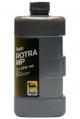 Agip Rotra MP 85W-140 /200073/ 1L